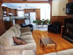 cottage-for-rent_eastern-townships_72859
