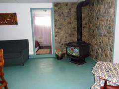 cottage-for-rent_eastern-townships_72861