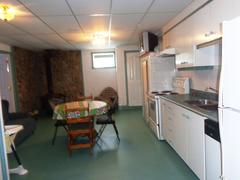 cottage-for-rent_eastern-townships_72864