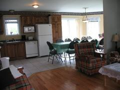cottage-for-rent_eastern-townships_73811
