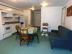 cottage-for-rent_eastern-townships_73813