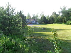 cottage-for-rent_eastern-townships_77876