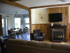 cottage-for-rent_eastern-townships_96889