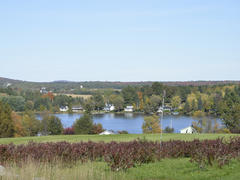cottage-for-rent_eastern-townships_96903