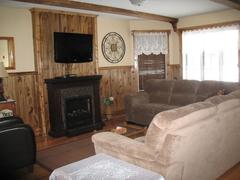 louer-chalet_Dudswell_11039