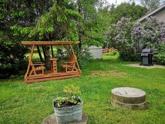 louer-chalet_Dudswell_116160