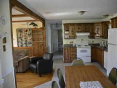 louer-chalet_Dudswell_96882