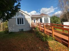 rent-cottage_Dudswell_102110