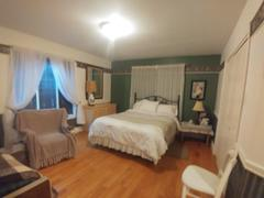 rent-cottage_Dudswell_102113