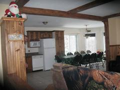 rent-cottage_Dudswell_11036