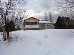 rent-cottage_Dudswell_72857