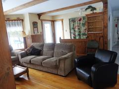 rent-cottage_Dudswell_73812