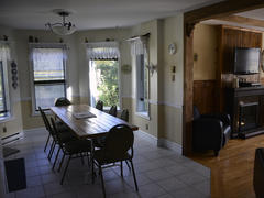 rent-cottage_Dudswell_96883