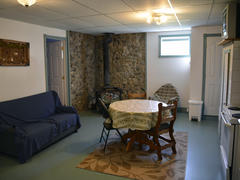 rent-cottage_Dudswell_96895