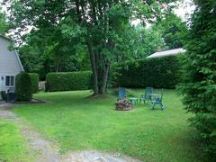 cottage-for-rent_eastern-townships_108145