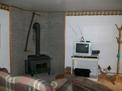 cottage-for-rent_eastern-townships_108150