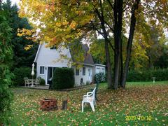 cottage-for-rent_eastern-townships_11086