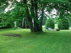 cottage-for-rent_eastern-townships_19169