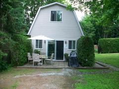 cottage-rental_chaletlacmagog_108143
