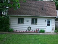 cottage-rental_chaletlacmagog_108146