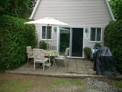 rent-cottage_Magog_108144
