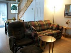 rent-cottage_Magog_68044