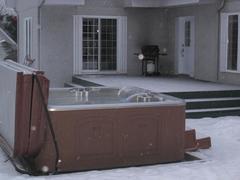 cottage-for-rent_laurentians_11100