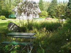 cottage-for-rent_laurentians_26361