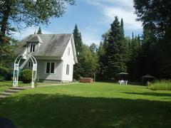 cottage-for-rent_laurentians_26364