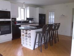 cottage-for-rent_laurentians_50032