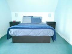 cottage-for-rent_laurentians_69515