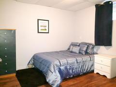 cottage-for-rent_laurentians_69516