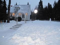 cottage-rental_chalet-avec-spa_11094