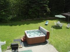 cottage-rental_chalet-avec-spa_11098