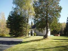 cottage-rental_chalet-avec-spa_26378