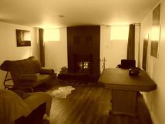 cottage-rental_chalet-avec-spa_69514