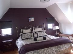 rent-cottage_Ste-Adèle_49633