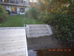 cottage-for-rent_laurentians_121906