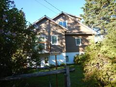 cottage-for-rent_laurentians_94029