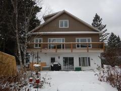 cottage-for-rent_laurentians_94034