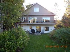 cottage-rental_le-jaseur_121908