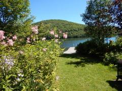 rent-cottage_Mont-Tremblant_85156