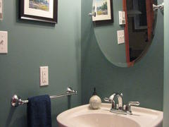 cottage-for-rent_laurentians_31075