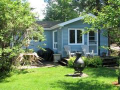 cottage-for-rent_laurentians_54949