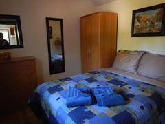 cottage-for-rent_laurentians_94040
