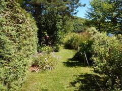 cottage-for-rent_laurentians_94044