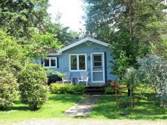 cottage-rental_le-geai-bleu_54947