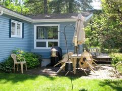 cottage-rental_le-geai-bleu_54950