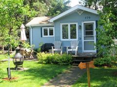 rent-cottage_Mont-Tremblant_54948