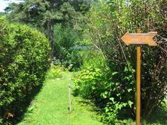 rent-cottage_Mont-Tremblant_54951